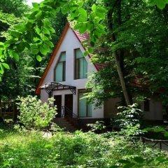 Отель Qusar Olimpic Cottages Азербайджан, Куба - отзывы, цены и фото номеров - забронировать отель Qusar Olimpic Cottages онлайн фото 2