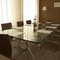 Отель Mamaison Residence Diana Польша, Варшава - 1 отзыв об отеле, цены и фото номеров - забронировать отель Mamaison Residence Diana онлайн помещение для мероприятий