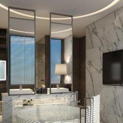 Отель 137 Pillars Suites Bangkok удобства в номере фото 2