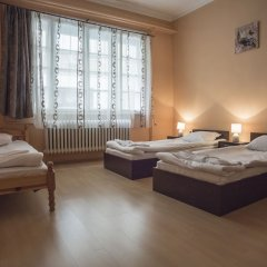 Отель Italian House Rooms Болгария, София - отзывы, цены и фото номеров - забронировать отель Italian House Rooms онлайн детские мероприятия фото 2