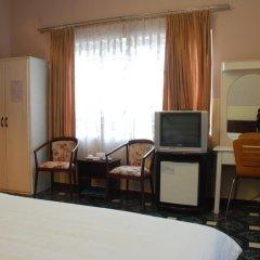 Отель Nguyen Hung Hotel Вьетнам, Далат - отзывы, цены и фото номеров - забронировать отель Nguyen Hung Hotel онлайн удобства в номере