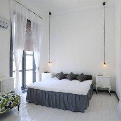 Отель Sudan Palas - Guest House Чешме комната для гостей фото 4