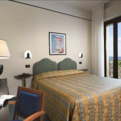 Отель Stella Италия, Риччоне - отзывы, цены и фото номеров - забронировать отель Stella онлайн фото 16