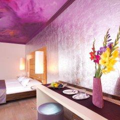 Отель Der Wilhelmshof Австрия, Вена - 7 отзывов об отеле, цены и фото номеров - забронировать отель Der Wilhelmshof онлайн фото 15