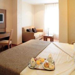 Отель Don Paco Испания, Севилья - 2 отзыва об отеле, цены и фото номеров - забронировать отель Don Paco онлайн в номере