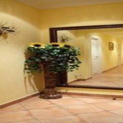 Отель B&B Armonia Италия, Сиракуза - отзывы, цены и фото номеров - забронировать отель B&B Armonia онлайн интерьер отеля фото 3