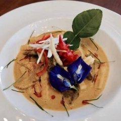 Отель Naina Resort & Spa Таиланд, Пхукет - 3 отзыва об отеле, цены и фото номеров - забронировать отель Naina Resort & Spa онлайн питание фото 2