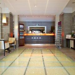 Отель Mercure Torino Crystal Palace Италия, Турин - 2 отзыва об отеле, цены и фото номеров - забронировать отель Mercure Torino Crystal Palace онлайн интерьер отеля