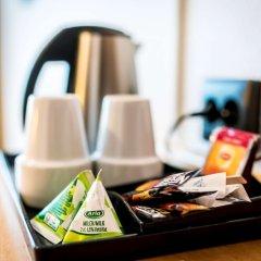 Отель Scandic Upplandsgatan Швеция, Стокгольм - 2 отзыва об отеле, цены и фото номеров - забронировать отель Scandic Upplandsgatan онлайн в номере фото 2
