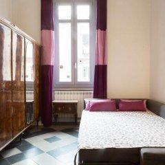 Отель Casa Dani&Swing Bed&Books комната для гостей