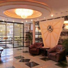 Гостиница Соборный Украина, Запорожье - отзывы, цены и фото номеров - забронировать гостиницу Соборный онлайн спа