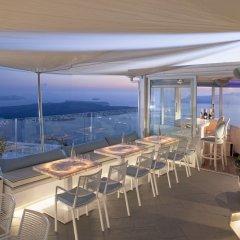 Отель Mill Houses Elegant Suites Греция, Остров Санторини - отзывы, цены и фото номеров - забронировать отель Mill Houses Elegant Suites онлайн фото 2