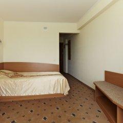 Гостиница Орбита Минск сейф в номере