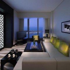 Отель Sofitel Abu Dhabi Corniche ОАЭ, Абу-Даби - 1 отзыв об отеле, цены и фото номеров - забронировать отель Sofitel Abu Dhabi Corniche онлайн в номере