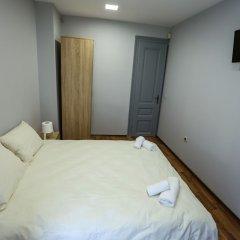 Отель Centralissimo Болгария, София - отзывы, цены и фото номеров - забронировать отель Centralissimo онлайн комната для гостей фото 3