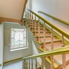 Апартаменты Lion Apartments - Nord Star интерьер отеля