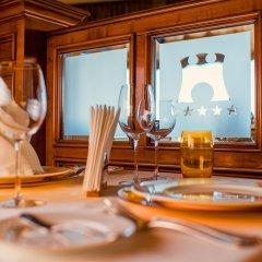 Гостиница Цитадель Инн Отель и Резорт Украина, Львов - отзывы, цены и фото номеров - забронировать гостиницу Цитадель Инн Отель и Резорт онлайн удобства в номере фото 2