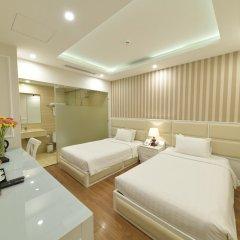 Отель Hanoi HM Boutique Hotel Вьетнам, Ханой - отзывы, цены и фото номеров - забронировать отель Hanoi HM Boutique Hotel онлайн фото 5