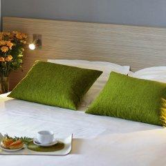 Отель Aparthotel Adagio access Nice Magnan в номере