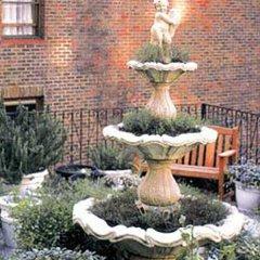 London Elizabeth Hotel фото 4