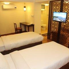 Отель Potala Guest House Непал, Катманду - отзывы, цены и фото номеров - забронировать отель Potala Guest House онлайн фото 12
