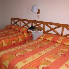 Отель Calypso Beach Колумбия, Сан-Андрес - отзывы, цены и фото номеров - забронировать отель Calypso Beach онлайн детские мероприятия