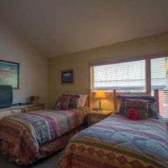 Отель Accommodations in Telluride США, Сильвертон - отзывы, цены и фото номеров - забронировать отель Accommodations in Telluride онлайн детские мероприятия фото 2