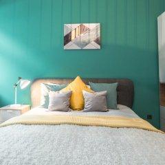 Отель Greystone Suites & Apartments Латвия, Рига - отзывы, цены и фото номеров - забронировать отель Greystone Suites & Apartments онлайн комната для гостей фото 5