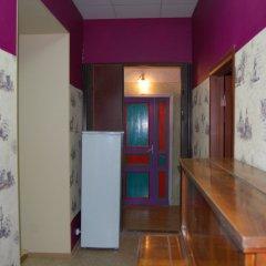 Гостиница Vaskin Dom в Санкт-Петербурге 6 отзывов об отеле, цены и фото номеров - забронировать гостиницу Vaskin Dom онлайн Санкт-Петербург удобства в номере фото 2