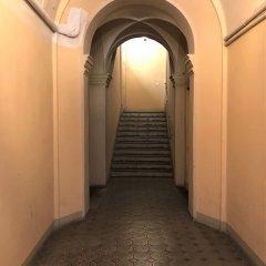 Отель MiaVia Apartments - San Martino Италия, Болонья - отзывы, цены и фото номеров - забронировать отель MiaVia Apartments - San Martino онлайн интерьер отеля фото 2
