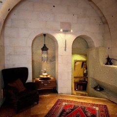 Cappadocia Estates Hotel развлечения