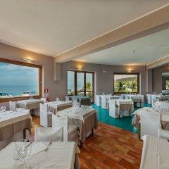 Hotel Pedraladda Кастельсардо комната для гостей фото 3