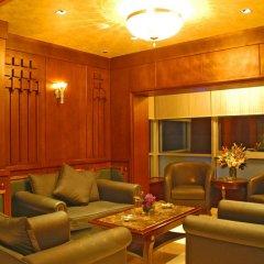 Отель Amerie Suites Hotel Иордания, Амман - отзывы, цены и фото номеров - забронировать отель Amerie Suites Hotel онлайн развлечения
