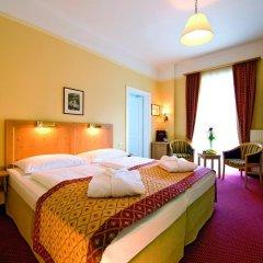 Hotel Gisela комната для гостей фото 3