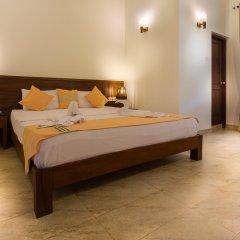 Отель Chenra комната для гостей