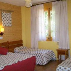 Hotel Prats Рибес-де-Фресер детские мероприятия фото 2