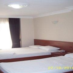 Eylul Hotel Турция, Силифке - отзывы, цены и фото номеров - забронировать отель Eylul Hotel онлайн фото 20