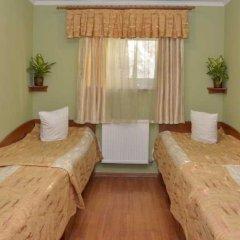 Гостиница ЦісаR Украина, Львов - 10 отзывов об отеле, цены и фото номеров - забронировать гостиницу ЦісаR онлайн