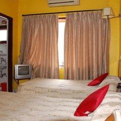 Отель Mandap Hotel Непал, Катманду - отзывы, цены и фото номеров - забронировать отель Mandap Hotel онлайн комната для гостей
