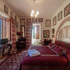 Отель Shepinetree - Pinheira House фото 9