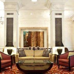 Corinthia Hotel Budapest интерьер отеля фото 4