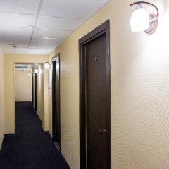 Отель Ваш отель Екатеринбург интерьер отеля фото 2