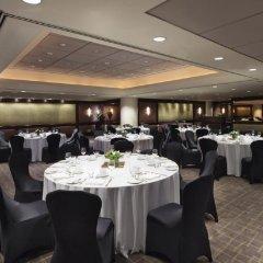 Отель Metropolitan Hotel Vancouver Канада, Ванкувер - отзывы, цены и фото номеров - забронировать отель Metropolitan Hotel Vancouver онлайн помещение для мероприятий фото 2
