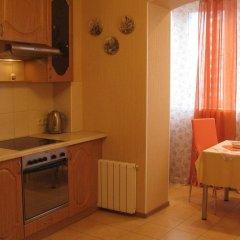 Апартаменты Mariya on Morskoy Naberezhnoy 35/6 Apartments Санкт-Петербург в номере фото 3