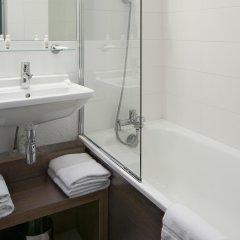 Hotel Kyriad Orly Aéroport Athis Mons ванная