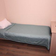 Гостиница Капитал Санкт-Петербург удобства в номере фото 4