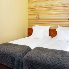 Oru Hotel комната для гостей фото 5