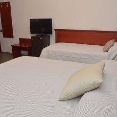 Hotel Svevia Альтамура комната для гостей фото 2