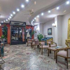 Efehan Hotel Турция, Бурса - 1 отзыв об отеле, цены и фото номеров - забронировать отель Efehan Hotel онлайн интерьер отеля