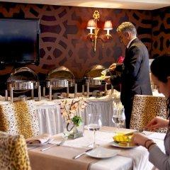 Отель Art Palace Suites & Spa - Châteaux & Hôtels Collection фото 2